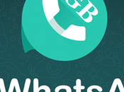 Download GBWhatsApp Latest Version 5.70 {Official}