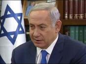 Eric Shawn Exclusive: Netanyahu Remembers Brother (video)