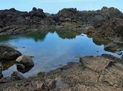 Laswit Lagoon