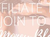 Best Affiliate Join Earn Money Blogging