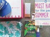 Must Haves Perfect Summer