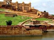 Weekend Luxury Trip Jaipur