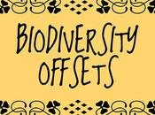 World's Most Threatened Biodiversity Hotspots