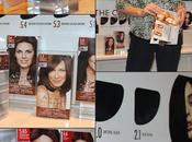 Avon Launches Advance Techniques Professional Hair Color Collection