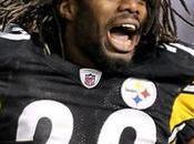 Cya, William Pittsburgh Steelers Desperately Need Address Cornerback Position