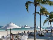 Beachside Bliss: Four Great Beach Honeymoon Hotels