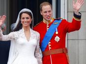 Duke Duchess Cambridge Expecting Baby, Trying Just Skiing?