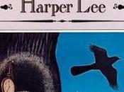 Kill Mockingbird: Book Review!