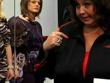 Dance Moms: Plastic Surgery Samba. About Little Tuck While We're Waiting Joffrey? Abby Tightens Things Michigan.