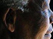 Nelson Mandela Centre Memory