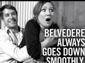 Belvedere Vodka's 'rape' Prompts Boycott, Apology; They're Only Ones with Taste