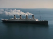 Will Julian Fellowes's Take Titanic Story Sail into Success Wreck Upon Iceberg Poor Plotting?