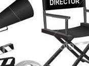 List Paid FilmMaking Tools Filmmakers