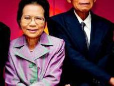 Thai Banks Join Anti-Corruption Effort