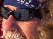 North Pole 2012: More Teams Prep Arctic