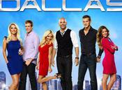 It's Official! Most Eligible Dallas Returning Season