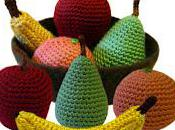 Business Ideas Small Crocheted Items
