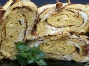 Tamagoyaki (sweet Omelet) Elizabeth Andoh Game Changer