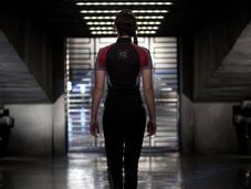 Cinemas: Hunger Games