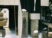 Modern Abstract Artists: Studios (II)