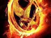 Hunger Games? North Carolina!