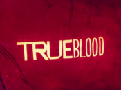 True Blood Season Video:
