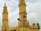 Srirangapatna Mysore