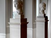 HOTEL INSPIRED: Heidelberg Suites