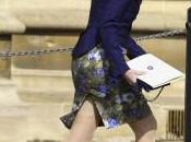 Shapewear It's Good Enough Royalty…