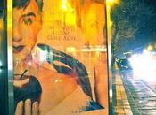 Mirror, Mirror: This Fairest Fairytale Film All?
