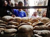 Egypt's Food Subsidies