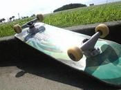 Viral Video: Year-old Skateboarder Becomes First Person Ever Pull Gnarly 1080 Trick