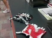 Mayans Were Right, Huskers Getting Uniforms