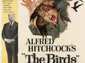 Hitchcock Movie Posters: Collection from Filmmaker Gary Winick's Estate Swann #Auction Galleries Full Details