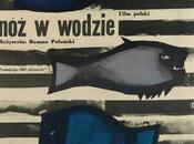 Fellini Polanski Polish Film Posters @SwannGalleries 74/75