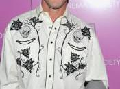 Video: Christopher Meloni Talks True Blood Kids Choice Awards