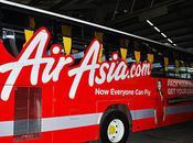 AirAsia Philippines Free Shuttle Available Clark