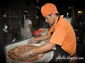 Calda Pizza Bacolod
