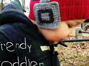 {vlog} Trendy Toddler Tuesday: Spring Styles Kids