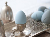 GWYNETH PALTROW'S Easter Brunch...Perfect Blend