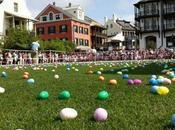 EATS Easter Sunday Brunch Guide {April 2012}