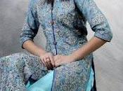 Latest Casual Party Wear Collection 2012 Women