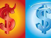 Money: Story Good Evil