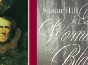 Review: 'The Woman Black' Susan Hill
