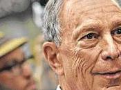 Mayor Bloomberg Background Check System
