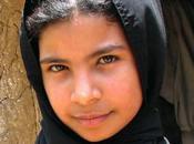 Nujood Ali: Real Life Heroine
