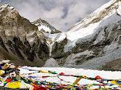 Everest 2012: Base Camp Arrivals Challenges Kathmandu