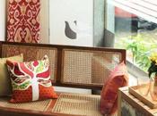 Home Canvas: Stop Shop Your Décor Needs