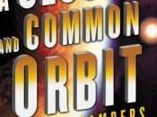 Science Fiction Fantasy Mini-Reviews
