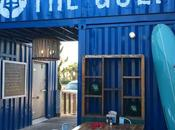 Where Should Eat? Restaurants Coastal Alabama